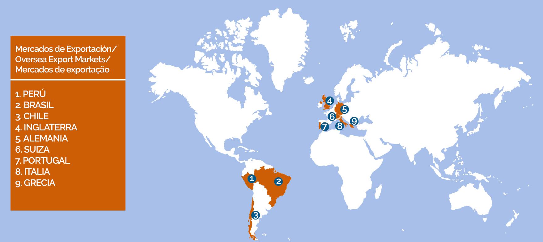 mapa_EXPORTACIONES_oversea