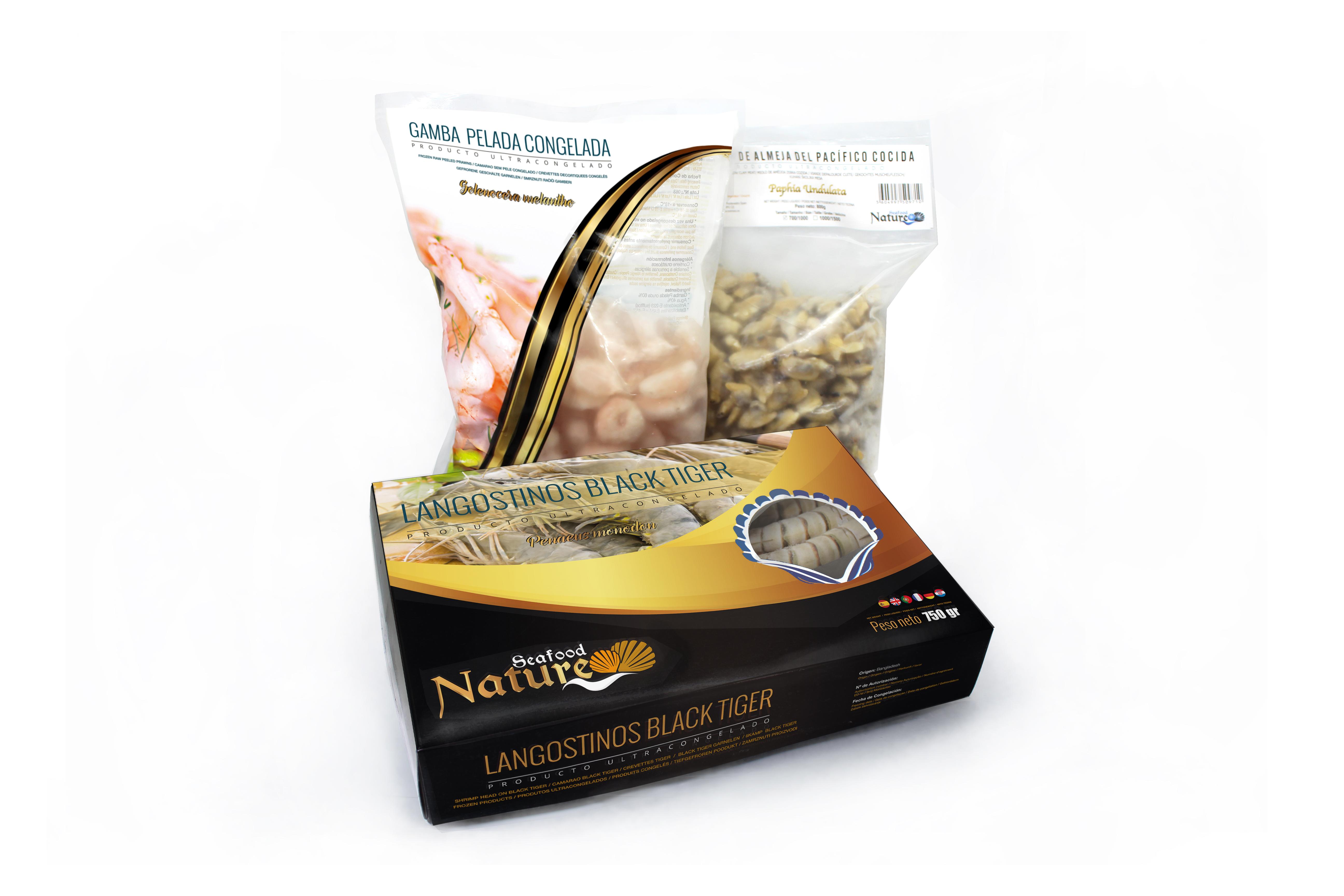 natureseafood0001