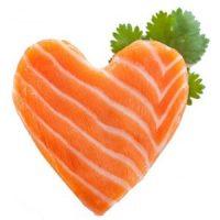 pescado y salud